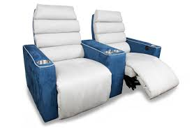 Palliser Theater Seating Dallas Cowboys Fan Chair More Colors Available