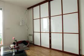 cloison amovible pour chambre ikea cloison amovible cloison amovible pour chambre sigma bois