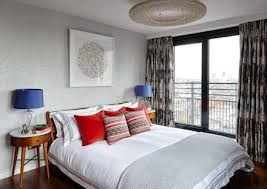 Interior Design Ideas For Bedrooms Bedroom Design Ideas Inspiration U0026 Pictures Homify