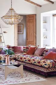 home decorating company stoff home decorating company 30 badcantina com