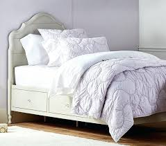 vintage style bedrooms vintage style bedrooms storage bed twin french white vintage style