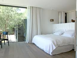 chambre lambris blanc design et lambris blanc