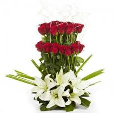 Flower Delivery Free Shipping Online Flower Delivery In Kolkata Send Flowers To Kolkata Free