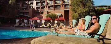 disneyland vacation packages disneyland resort