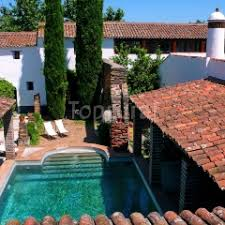 chambres d hotes portugal gîtes et chambres d hôtes portugal toprural