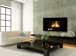 Electric Fireplace Logs Bedrooms Stone Electric Fireplace Small Electric Fireplace Large
