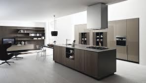 Middle Class Kitchen Designs by 100 Simple Kitchen Interior Interior Design Kitchen