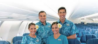 Hawaii travel assistant images Hawaiian hospitality elevated the a321neo hawaiian airlines jpg