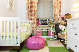Storage Solutions For Kids Room by Organizing Storage Solutions For City Living Stylish Spoon