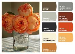 85 best room colors images on pinterest colors color palettes