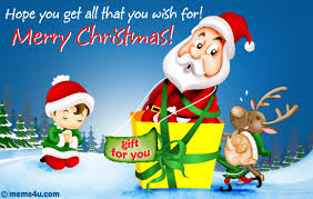 santa clause cards santa clause animated ecards