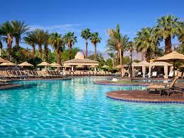 Westin Desert Willow Villas Floor Plans by Palm Springs Resort The Westin Mission Hills Golf Resort U0026 Spa