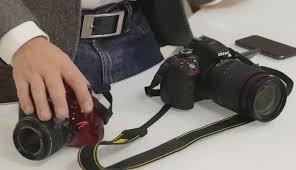 black friday nikon d5500 amazon nikon d3300 vs d5300 and 18 55mm vs 18 140mm comparison review af