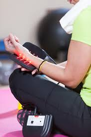 in light wellness systems light therapy
