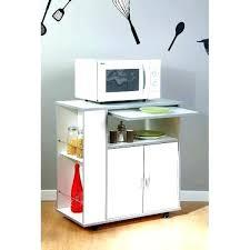 boites de rangement cuisine meuble cuisine micro onde boite de rangement osier meuble cuisine