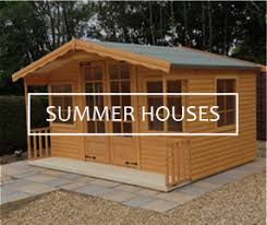 Garden Summer Houses Scotland - garden sheds scotland apex roof wooden sheds airdrie elite