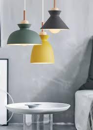 Discount Lighting Fixtures For Home How To Install Pendant Light Restoration Hardware Lighting Pendant