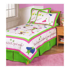 Girls Bedding Full by Girls Bedding Sets Fairies Bedding Fairy Tinkerbell Full Size