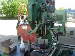 Woodworking Machinery Auctions Florida by Woodworking Machinery Auctions Uk With Beautiful Innovation In