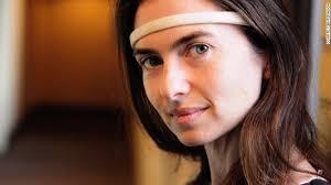 brain sensing headband can this brain sensing headband give you serenity cnn