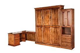 Antique Murphy Bed Parts Best Murphy Bed Reviews 2017 Wall Bed Comparisons And Buyers Guide