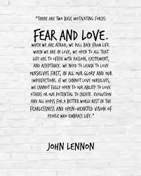 wedding quotes lennon items similar to motivating quote print lennon there are