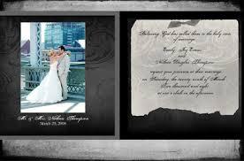 10x10 Wedding Album Lch Photography And Design Lovestory Wedding Album Has Arrived