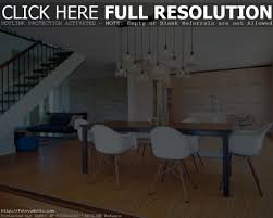 Private Dining Rooms In Nyc Restaurants In Nyc With Private Dining Rooms Home Design