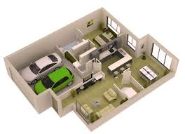floor plan 3d house building design 3d home layout design android apps on google play