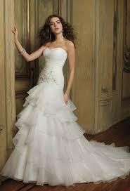 brautkleider preise 30 besten disney wedding dresses bilder auf alfred