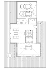 modern home house plans 78 best floor plans images on floor plans house