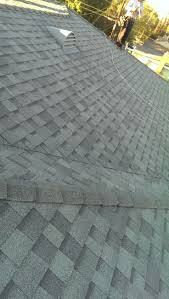 Southern Roofing Tampa by 33 Best Roofs Images On Pinterest Asphalt Shingles Roofing