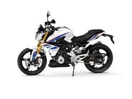 cbr bike price in india 13 awesome 250cc bikes bike trader malaysia