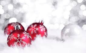 black and white christmas wallpaper white christmas wallpapers happy holidays black red and white