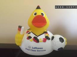 lufthansa first class duck registry lufthansa flyer