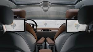 faurecia sieges d automobile global leader in automotive equipment faurecia