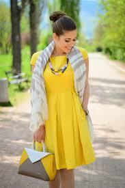 yellow dress yellow dress purely me by denina martin