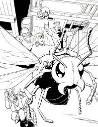 lego ant man coloring pages amazing spiderman coloring