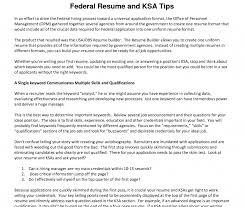 resume sle 2015 philippines sea resume sles usa jobs exles of resumes good jobbs sle