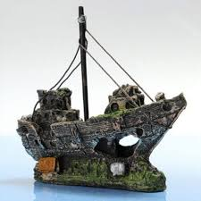 compare prices on aquarium boats online shopping buy low price