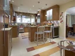 Designing Your Kitchen 22 Best Future Home Images On Pinterest Home Kitchen Ideas And