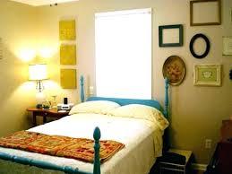bedroom design tool bedroom design tool amazing magnificent bedroom design tool and room