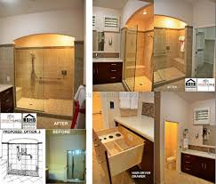 remove bathroom sink stopper home design ideas and pictures
