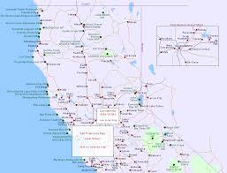 elk grove ca map hotels in california maps listings and reservations for