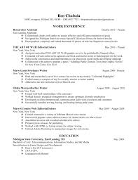 Librarian Resume Sample Graduate Resume Resume Cv Cover Letter