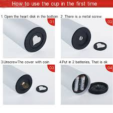 magic cup the best gifts for newly married buy
