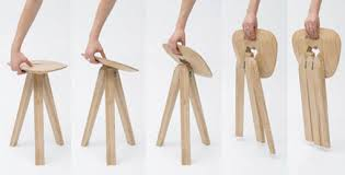 Simple Chair Luxury Furniture Design Idea Chair Simple