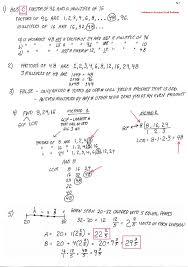 algebraic operations worksheet worksheets on venn diagrams