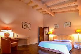 chambre d hotes bidart chambres d hôtes à bidart côte basque bask immo photos