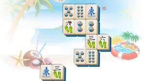 jeux mahjong cuisine summer mahjong jeu de plateau sur jeux gratuits com
